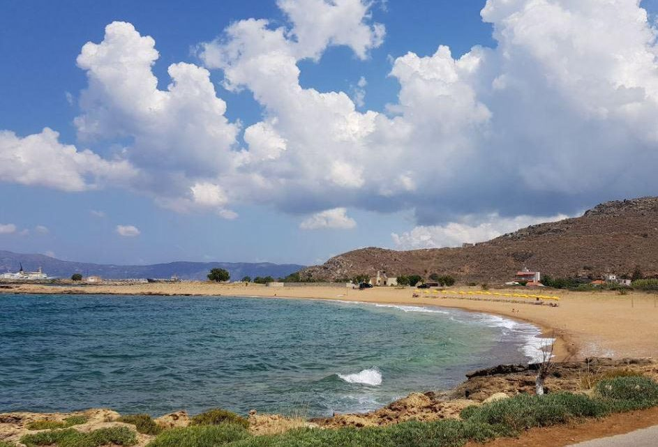 Viglia Beach