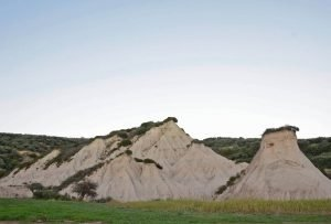 Comoliths Potamida Kissamos